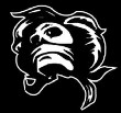 images/avatars/avatar-12915.jpg